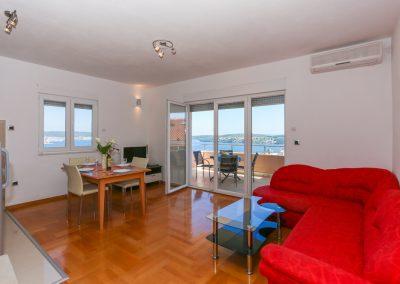 BoKroatien - Köp lägenhet i Kroatien