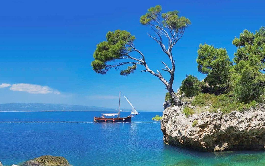 Varför köpa lägenhet i Kroatien
