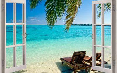 Funderar du på att köpa lägenhet i Kroatien