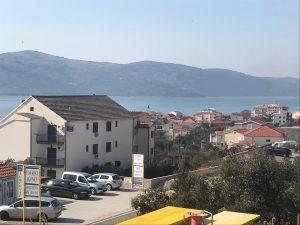 Lägenhet Kroatien till salu