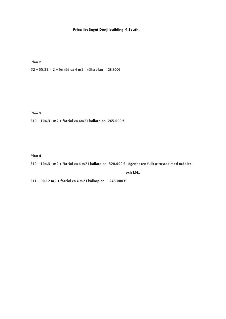 Ny_priser-hus-4-syd-Seget-Donji-Juni-20211